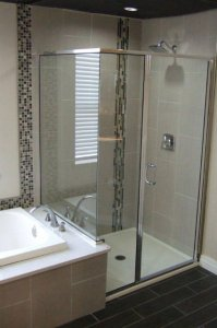 Bathrooms-Designs-Shower-Countertop