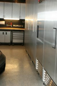 Garage-Wall-Cabinets