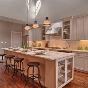 Kitchen-Design-Planning