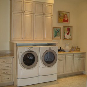 Laundry-Room-Designs
