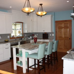 Kitchen-Cabinets-Appliances