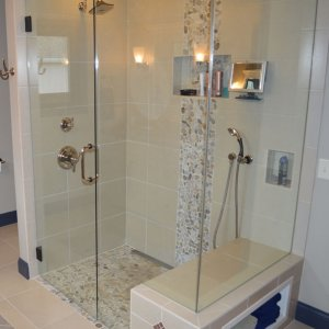 Bathroom-Designs-Shower-Stalls