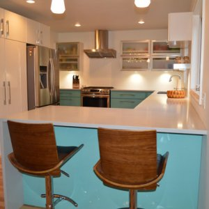 Kitchen-Color-Designs