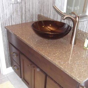Designer-Bathrooms-Countertops-Cabinets