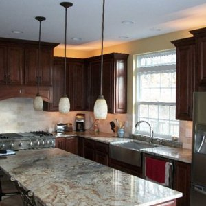 Kitchen-Designs-By-Designer
