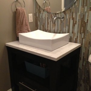 Designer-Bathroom-Countertops-Cabinets