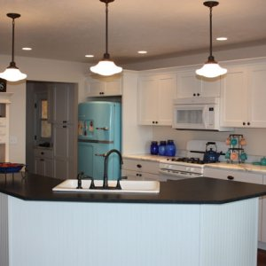 Kitchen-Cabinets-Countertops