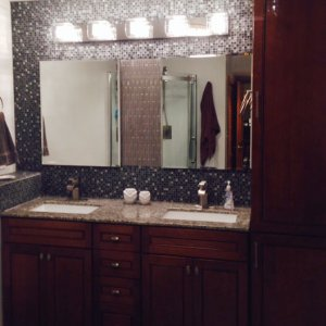 Bathroom-Sinks-Cabinets