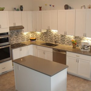 Design-Center-Kitchen