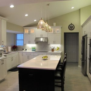 Kitchen-Cabinets-Countertops-Sinks