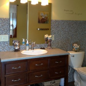 Bathroom-Cabinets-Countertops