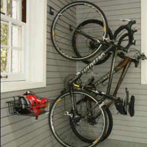 Garage-Wall-Systems