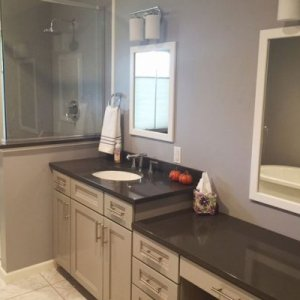 Cabinets-Countertops-Bathrooms