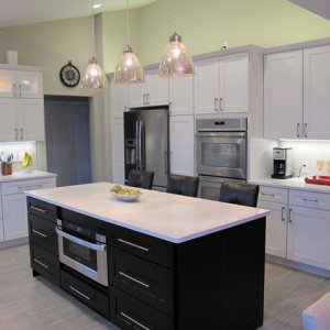 Designer-Kitchens-New-Appliances