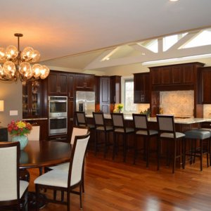 Designer-Kitchen-Designs