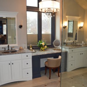 Bathroom-Countertops-Cabinets